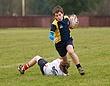 BBU3_RugbyLions_230111_002.jpg