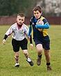 BBU3_RugbyLions_230111_004.jpg