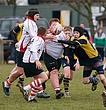BBU3_RugbyLions_230111_006.jpg