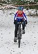 Kenilworth-cycloX261210_0001.jpg