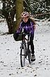 Kenilworth-cycloX261210_0002.jpg