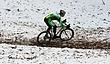 Kenilworth-cycloX261210_0004.jpg