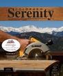 Colorado Serenity Cover 2010-05.jpg