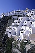 Santorini Greece 3541.jpg
