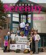 Serenity Cover MAHGS 4-2014.jpg