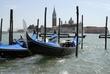 Venice Italy_RLP0972a.jpg