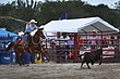homestead rodeo 2010 (125).jpg