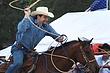homestead rodeo 2010 (143).jpg