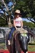 Hmstd Rodeo 2011_Sat (101).jpg
