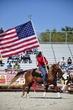 Hmstd Rodeo 2011_Sat.jpg