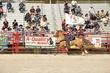 Homestead Rodeo_D3 (100).jpg