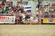 Hms_rodeo2012-119.jpg