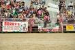 Hms_rodeo2012-120.jpg