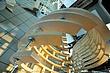 UF2012_gallery-11.jpg