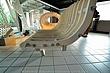 UF2012_gallery-14.jpg