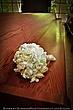 p-r_wedding-1071.jpg