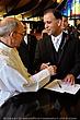 p-r_wedding-113.jpg