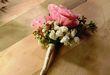 Pink Boutonniere Vintage Rustic1.jpg