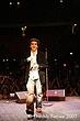 photography_BBC_Danish_Saroee_MG_85361.jpg