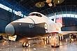 AirSpaceMsm_02.jpg