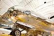 AirSpaceMsm_23.jpg