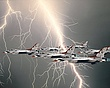 Lightning . Thunder.jpg