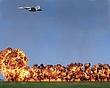 Wall o fire.jpg