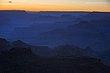 Blue Grand Canyon.jpg