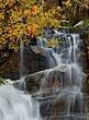 7 Falls in Fall.jpg