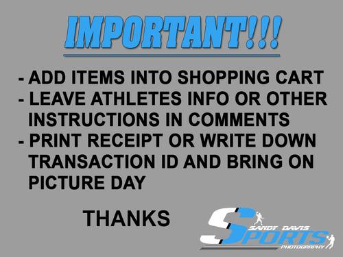 Sports Order instructions.jpg