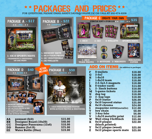 Sports prices.jpg