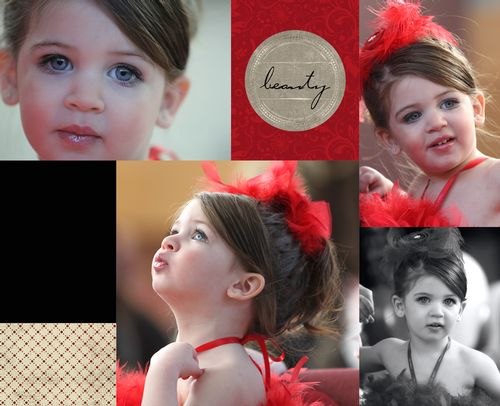 Beauty 1.jpg