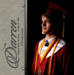 Cover1 Darren.jpg