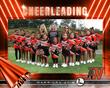 cheer team(1).jpg