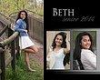 Beth 3.jpg