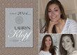 Lauryn 4.jpg
