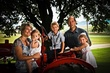 Coyle-Statz Family004.jpg
