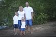 Geary Family005.jpg