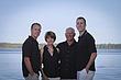 Hart Family009.jpg