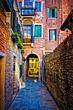 Venice sidewalk2.jpg