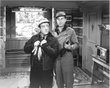 Abbott and Costello_05.jpg