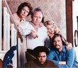 All in the Family_01.jpg