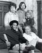 All in the Family_03.jpg