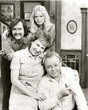All in the Family_04.jpg