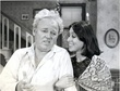 All in the Family_12.jpg