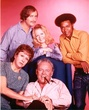 All in the Family_16.jpg