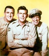 Andy Griffith_15a.jpg