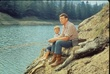 Andy Griffith_22.jpg