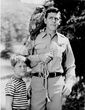 Andy Griffith_29.jpg