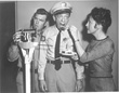Andy Griffith_32.jpg